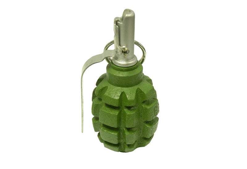 F1 Grenade (dummy) - Phoenix Tactical