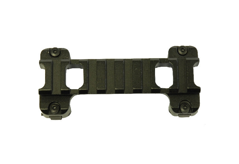 MP5 rail mount for scope - Phoenix Tactical