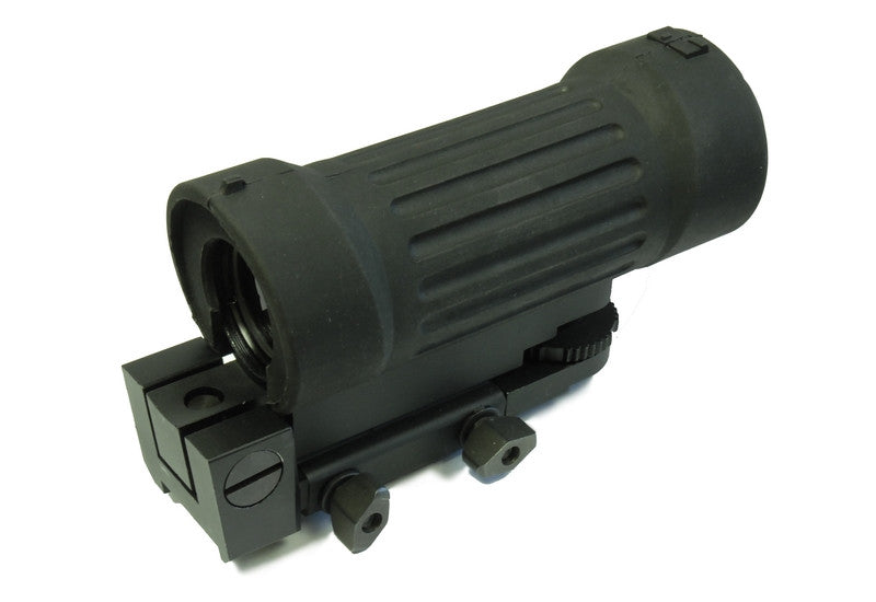 King Arms M145 3.4X Optical Sight (Black)
