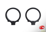 "Element LaRue Style Light Mount Rings(0.830"") - Phoenix Tactical"