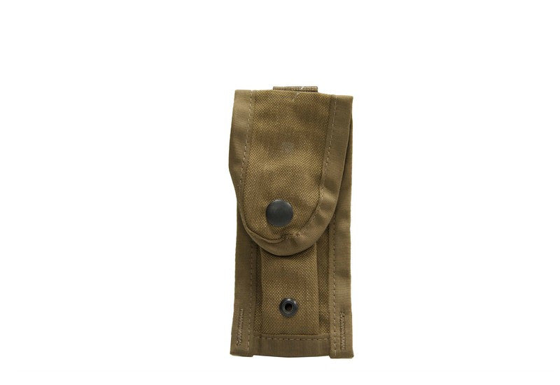 Multi-use Tool Pouch (Coyote Brown) - Phoenix Tactical