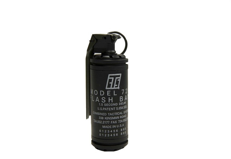 M7290 Flash Bang (dummy)