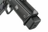 EMG SAI Licensed HI-CAPA 5.1 GBB Pistol (Black) - Phoenix Tactical