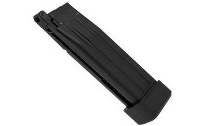 EMG SAI 30 Round Magazine for SAI 2011 Pistol (Green Gas)