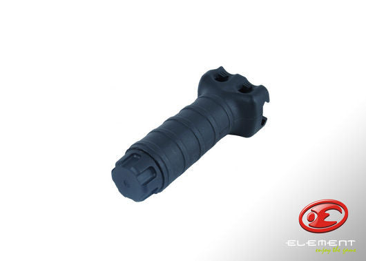 Element TANGO DOWN FOREGRIP - VERTICAL GRIP