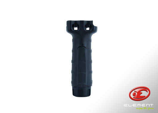 Element TANGO DOWN FOREGRIP - VERTICAL GRIP - Phoenix Tactical