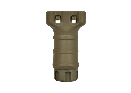 Tango Down Style Vertical Grip (Short/DE)
