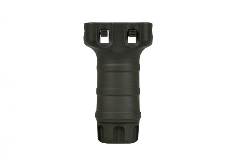 Tango Down Style Vertical Grip (Short/Black)