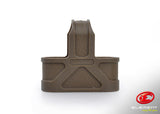 Element 5.56 NATO Magazine Rubber for M4 - Phoenix Tactical