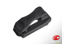 Element Magazine Ranger Floorplate for M4 PMAG - Phoenix Tactical