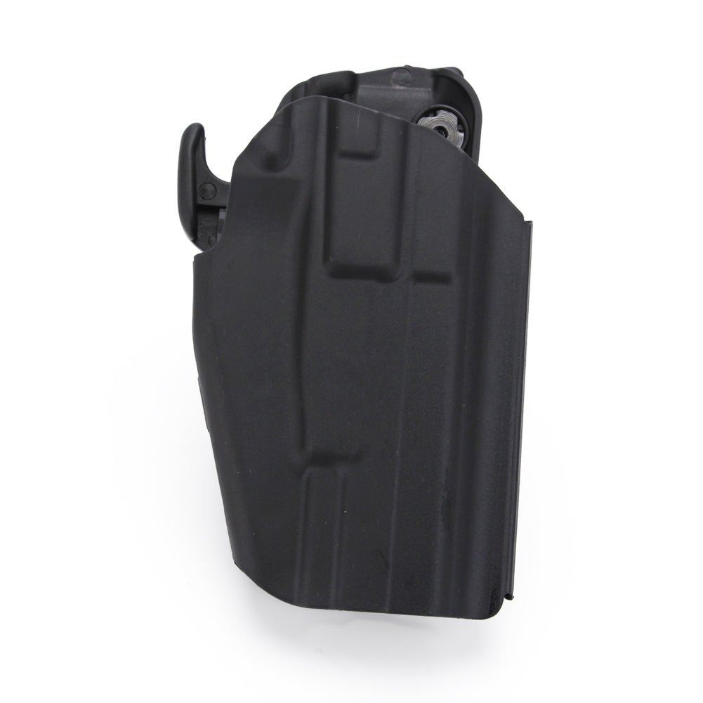 Tactical Universal Pistol Holster (Large / Black)