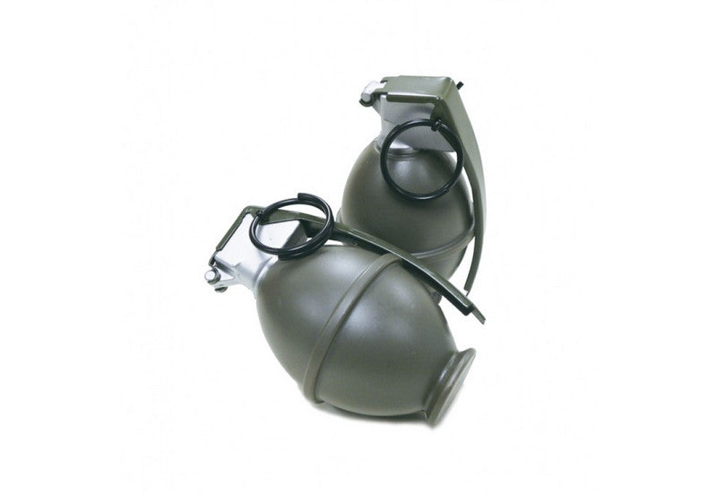 DYTAC Dummy M26 Grenade (Pack of 2) - Phoenix Tactical
