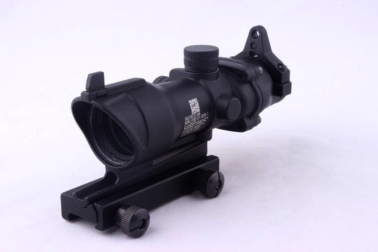 ACOG Style 4X32 Scope