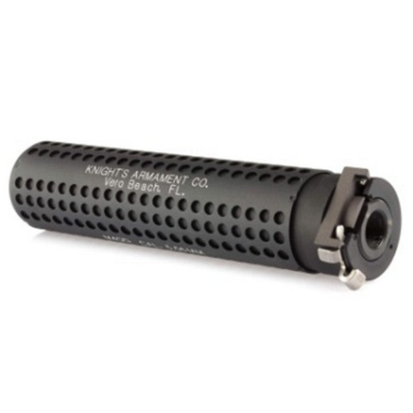 KAC Style M4QD Silencer w / Flash hider (DE)