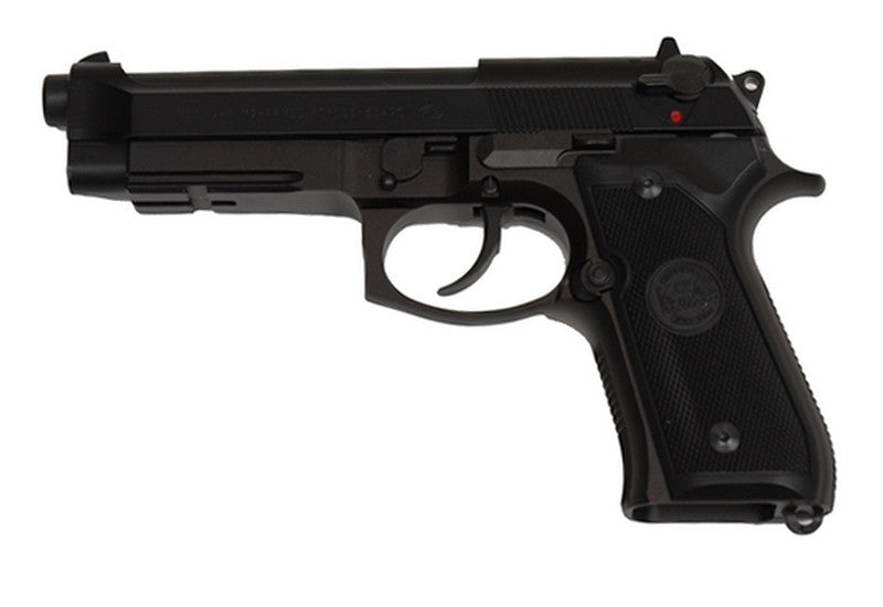 KSC M9A1 - Phoenix Tactical