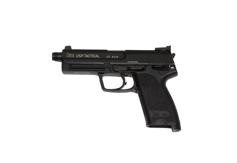 UMAREX H&K USP Tactical