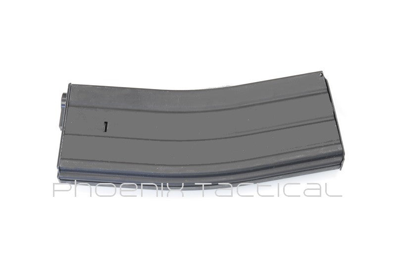 Lonex M4 Flash Magazine