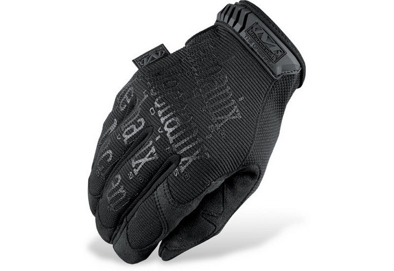 Mechanix TACTICAL ORIGINAL