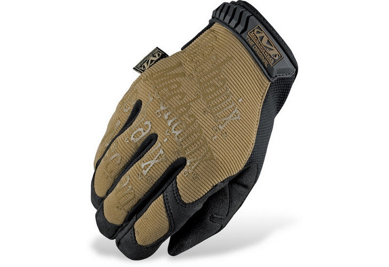 Mechanix THE ORIGINAL COYOTE GLOVE