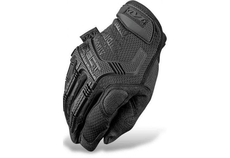 Mechanix M-PACT COVERT GLOVE