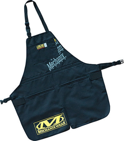 Mechanix Shop Apron - Phoenix Tactical