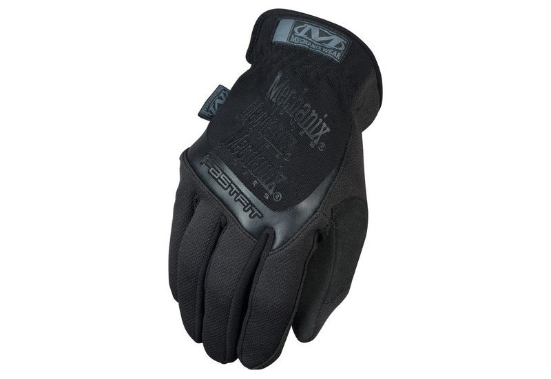 Mechanix FastFit Covert