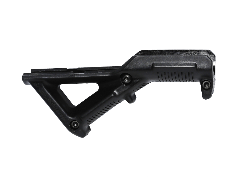 Magpul AFG-1 Style Fore Grip (BK) - Phoenix Tactical