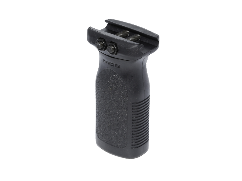 Magpul RVG Style Vertical Grip (BK)