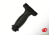 Element CQB TACTICAL HAND GRIP - Phoenix Tactical