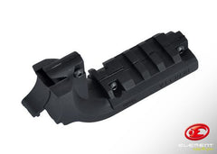 Element BERETTA M9 MOUNT - Phoenix Tactical