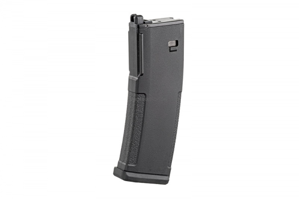 PTS EPM M4 38 Rds Gas Magazine ( Black )