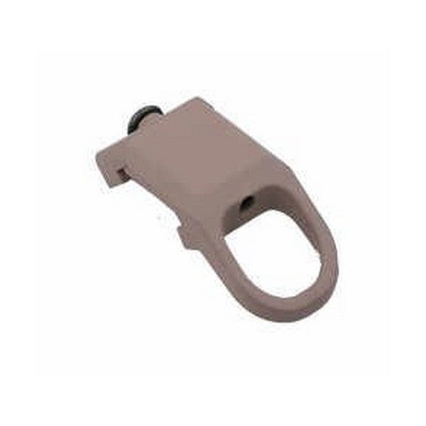 RSA Style Steel Rail Sling Attachment Mount (DE)