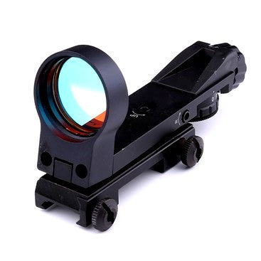 BSA Style Red Dot Sight - Phoenix Tactical