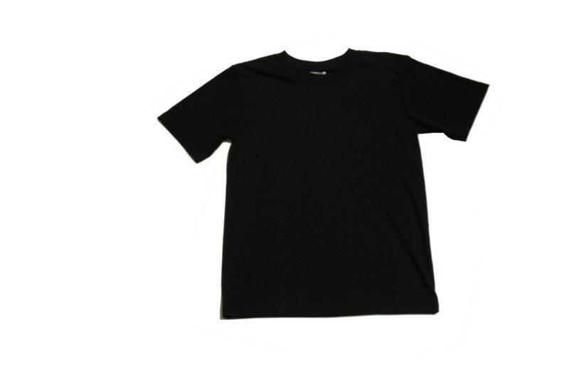 Soffe Military T-Shirt