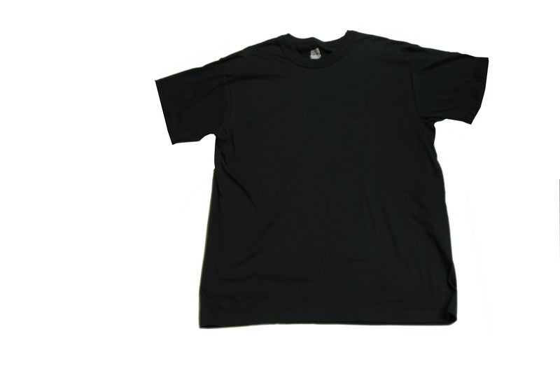 Soffe Military T-Shirt - Phoenix Tactical