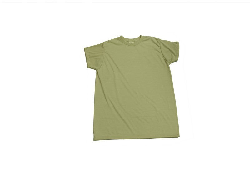 Military T-Shirt - Phoenix Tactical