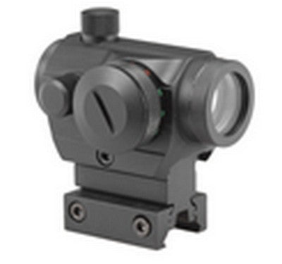 T1 Style Micro Red-dot High Mount