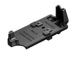 TM Micro Pro Sight Mount for Glock TM Glock Series