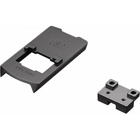 TM Micro Pro Sight Mount for USP GBBP