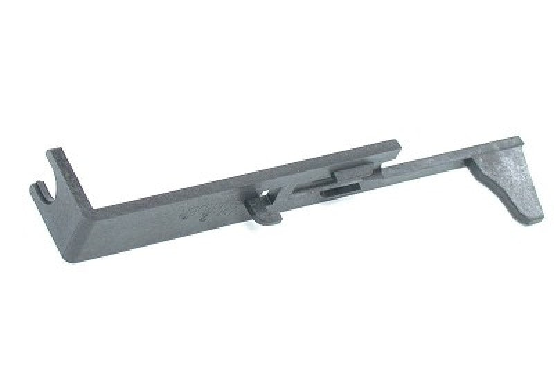Guarder Enhanced Tappet for Marui AEG Ver.2 Series - Phoenix Tactical