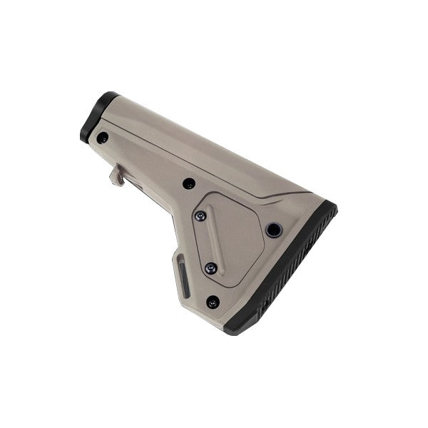 UBR gen2 Style Stock for GBB / DE