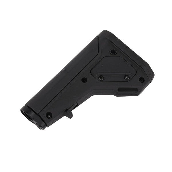 UBR gen2 Style Stock for and AEG / BK