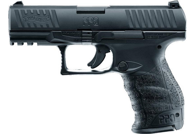 UMAREX WALTHER PPQ M2 - Phoenix Tactical