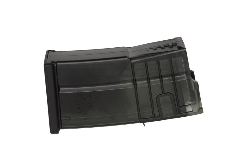 VFC 550rds Hi-Cap Magazines For HK417