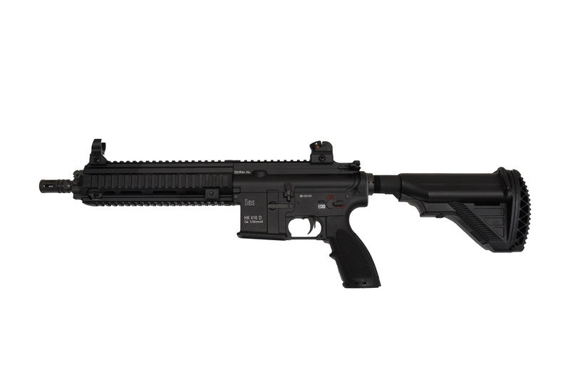 Umarex HK416D AEG (By VFC) - Phoenix Tactical