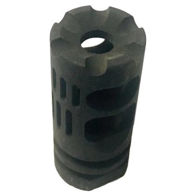 VG6 Flash Hider 14mm-