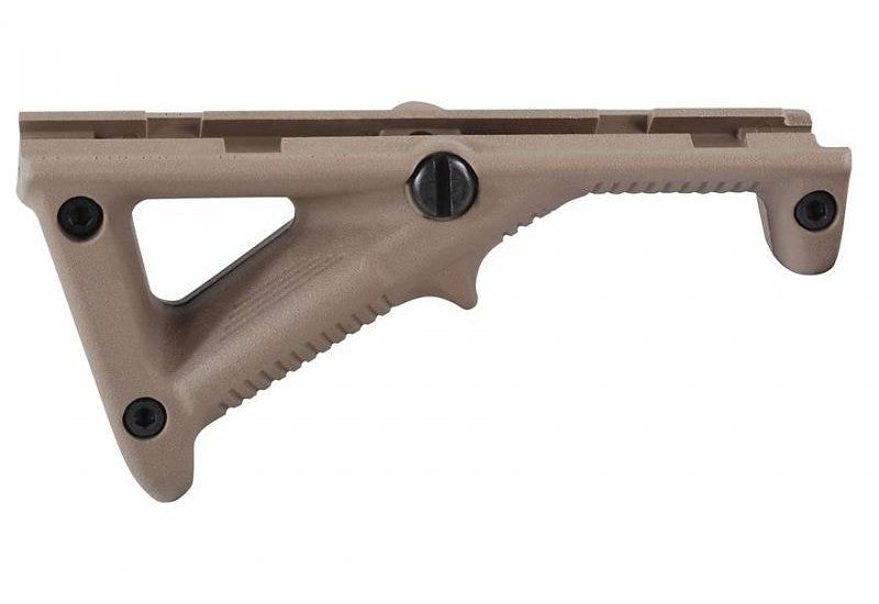 Element Angled Fore Grip Version 2 - Phoenix Tactical