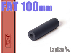 FAT Suppressor 100