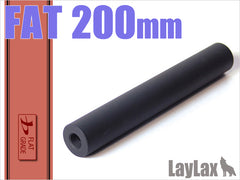 FAT Suppressor 200