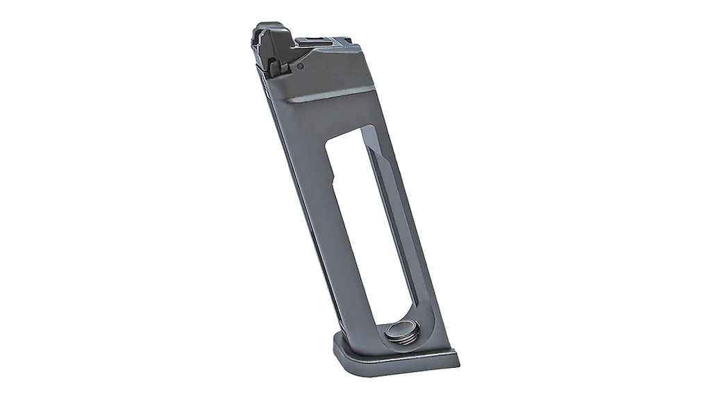 KJ WORKS KP17 23RD Magazine (CO2)